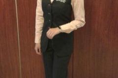 wearpic2